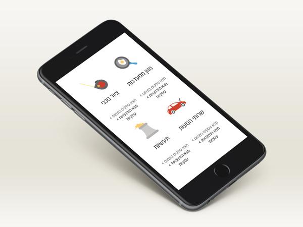 BIZBA (Planning, Design & Dev)