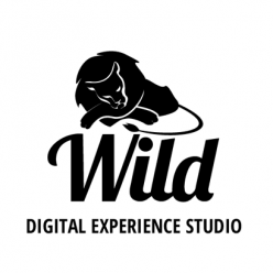 cropped-cropped-cropped-Wilds_Logo_wide-1-1.png