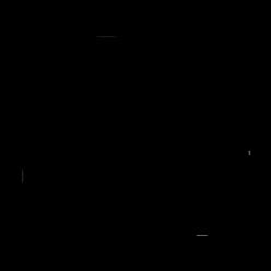 cropped-logo_black.png